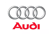 Bws Audi