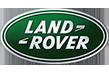 Bws Landrover