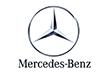 Bws Mercedes