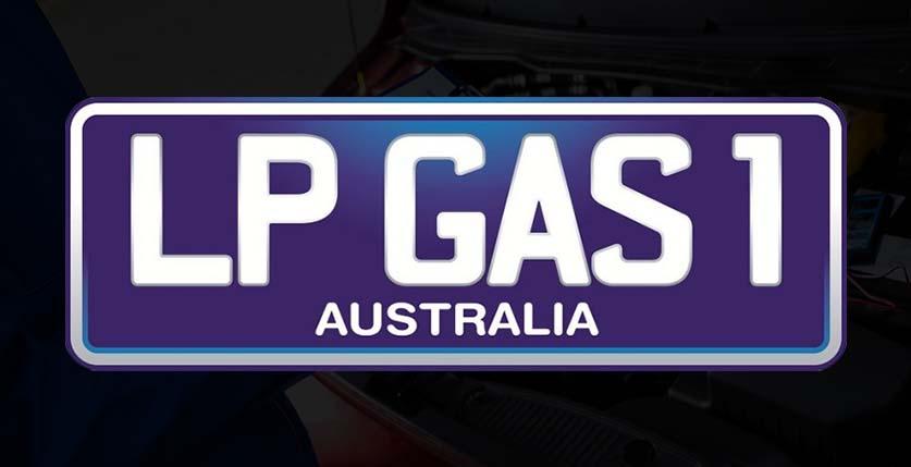 Lpg Service And Repair