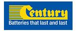 Pwu Century
